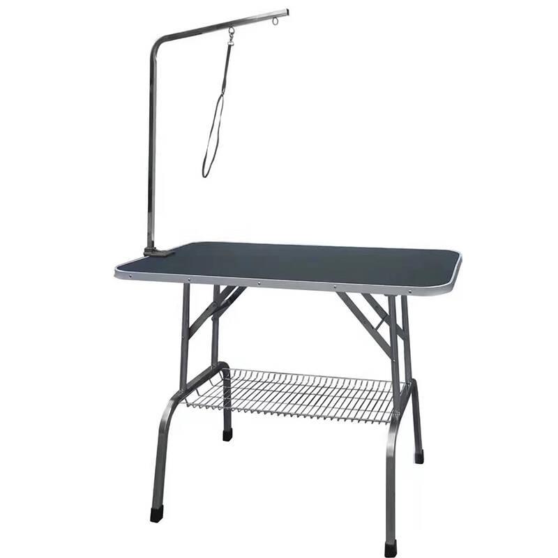 Portable Folding Dog Grooming Table
